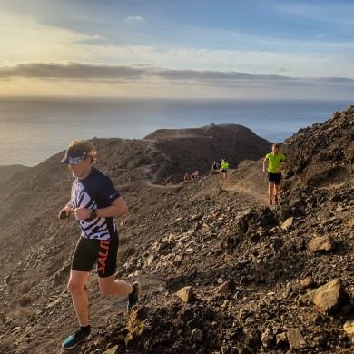 Colting Borssén Triathlonläger Playitas Fuerteventura Apollo Sports-27