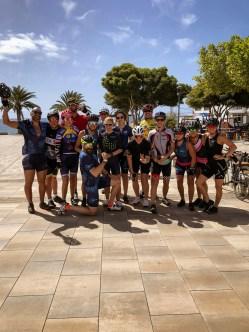 Colting Borssén Triathlonläger Playitas Fuerteventura Apollo Sports-31