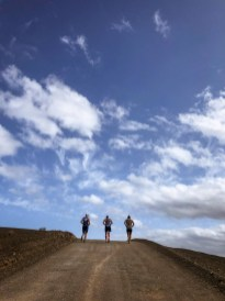 Colting Borssén Triathlonläger Playitas Fuerteventura Apollo Sports-32