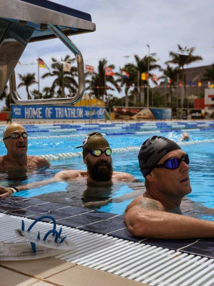 Colting Borssén Triathlonläger Playitas Fuerteventura Apollo Sports-36