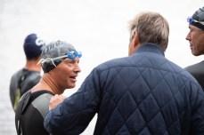 Arcona Triathlon Challenge Colting Borssén Triathlon Coach 13