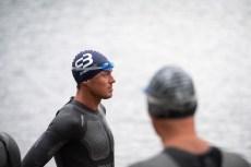 Arcona Triathlon Challenge Colting Borssén Triathlon Coach 15