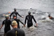 Arcona Triathlon Challenge Colting Borssén Triathlon Coach 17