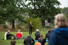 Arcona Triathlon Challenge Colting Borssén Triathlon Coach 2