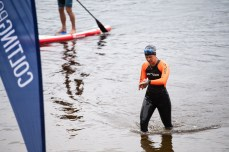 Arcona Triathlon Challenge Colting Borssén Triathlon Coach 30