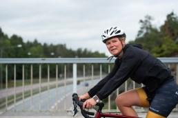 Arcona Triathlon Challenge Colting Borssén Triathlon Coach 36