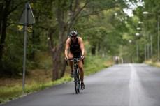 Arcona Triathlon Challenge Colting Borssén Triathlon Coach 41