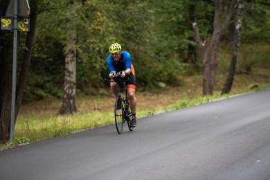 Arcona Triathlon Challenge Colting Borssén Triathlon Coach 44