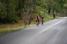 Arcona Triathlon Challenge Colting Borssén Triathlon Coach 46