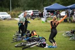 Arcona Triathlon Challenge Colting Borssén Triathlon Coach 6