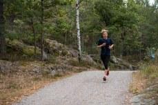 Arcona Triathlon Challenge Colting Borssén Triathlon Coach 63