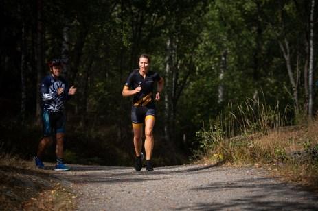 Arcona Triathlon Challenge Colting Borssén Triathlon Coach 66
