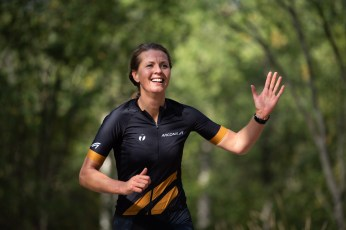 Arcona Triathlon Challenge Colting Borssén Triathlon Coach 67