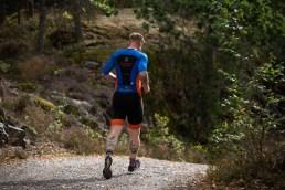Arcona Triathlon Challenge Colting Borssén Triathlon Coach 71