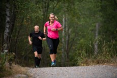 Arcona Triathlon Challenge Colting Borssén Triathlon Coach 72