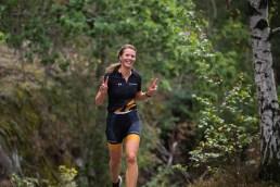 Arcona Triathlon Challenge Colting Borssén Triathlon Coach 74