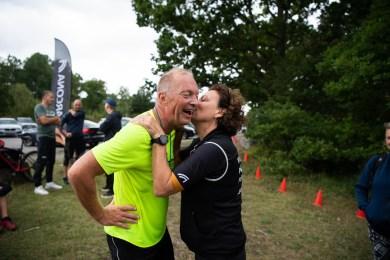 Arcona Triathlon Challenge Colting Borssén Triathlon Coach 89