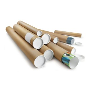 coltpaper-capped-mailing-tubes1