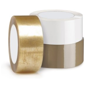 coltpaper-packingtape-cartontape-boxtape