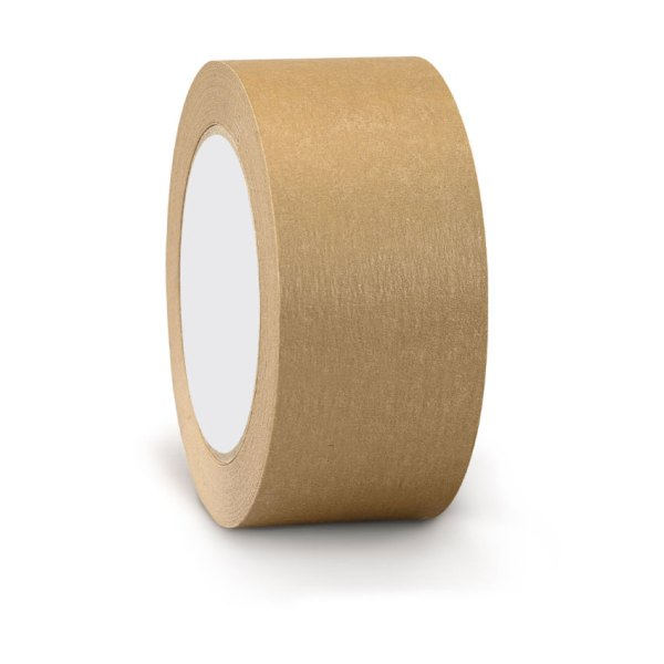 coltpaper-papertape