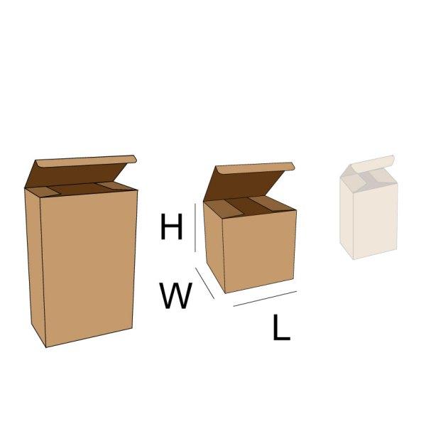 coltpaper-5-chipboardboxes1