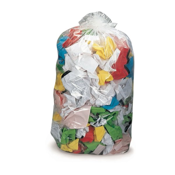 coltpaper-cleargarbagebags