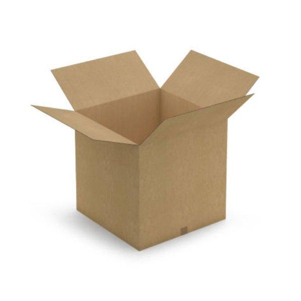 coltpaper-corrugatedboxes12