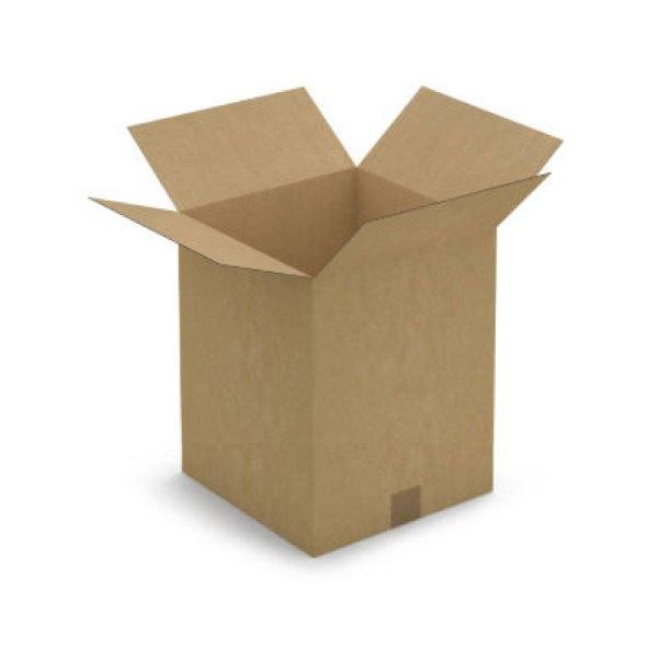 coltpaper-corrugatedboxes446