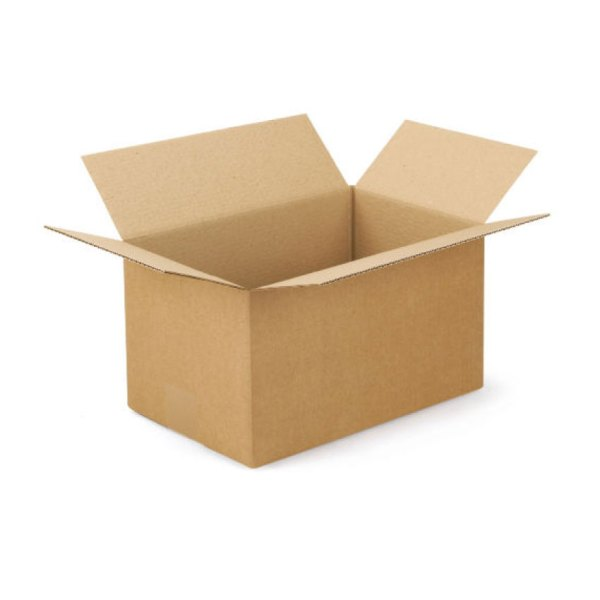coltpaper-corrugatedboxes644