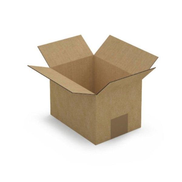 coltpaper-corrugatedboxes754