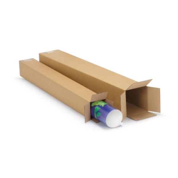 coltpaper-corrugatedboxes8848