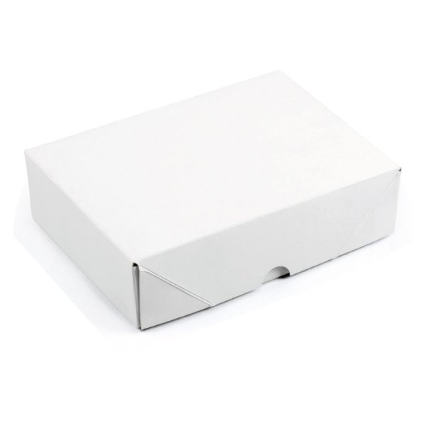 coltpaper-letterheadbox-white1