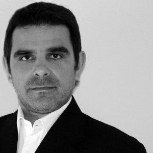 Jaime Luis Collado Salas - Dueño y Gerente General Contacto: jaime@coltravel.com.ar