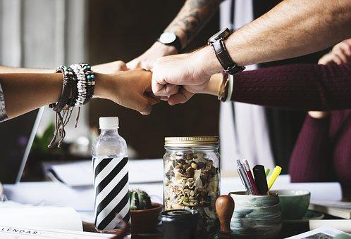 Tendinte mediu de afaceri 2020 - coltucsiasociatii.ro #factotulpentrufirmata
