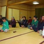 sasayama02