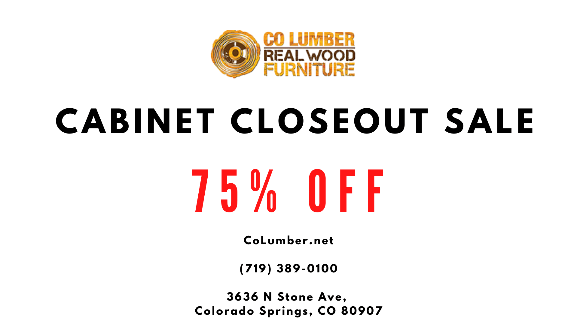 75 Off Kitchen Kompact Closeout Cabinets Co Lumber