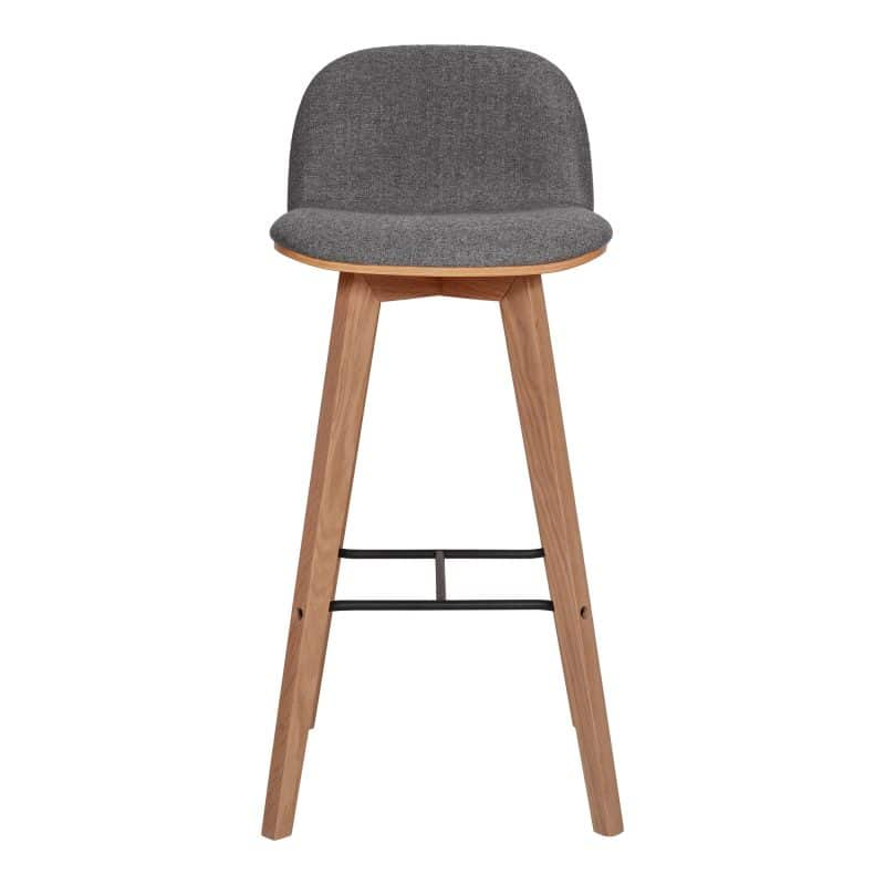 neutral bar stools