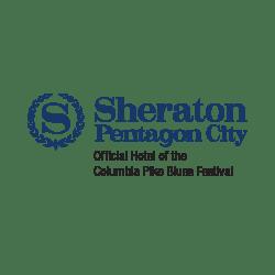 Sponsor_Sheraton