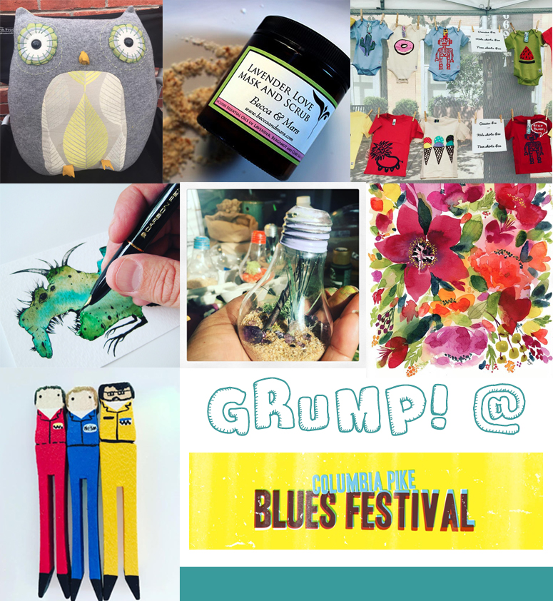 grumpbluesfest