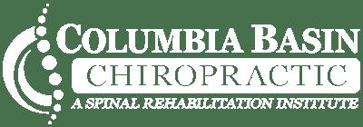 Columbia Basin Chiropractic