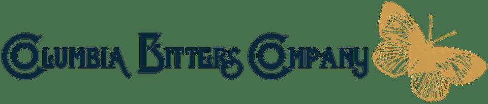 Columbia Bitters Company