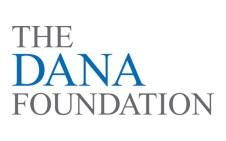 dana-foundation