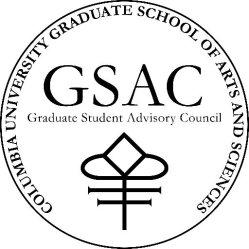 GSAC_logo