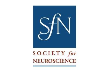 SFN_logo