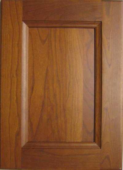 Columbia Cabinets Cabinet Door Styles