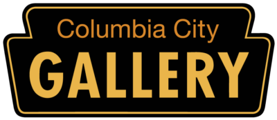 Columbia City Gallery