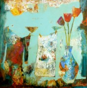 """Jacqui Beck 