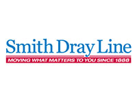 SmithDrayLine