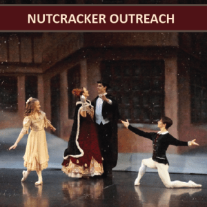 Outreach Performance Tickets