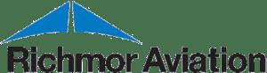 Richmor Aviation logo